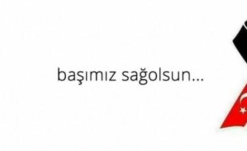 170_63_680_252_3466-Basimiz-Sagolsun---Siyah-Kurdela