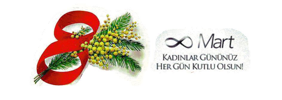dunya-kadinlar-gunu-832015012228